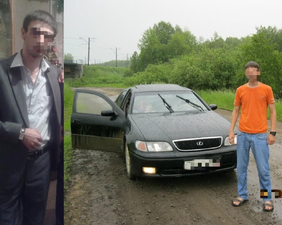 Оба подозреваемых жили в Отрадном и дружили много лет