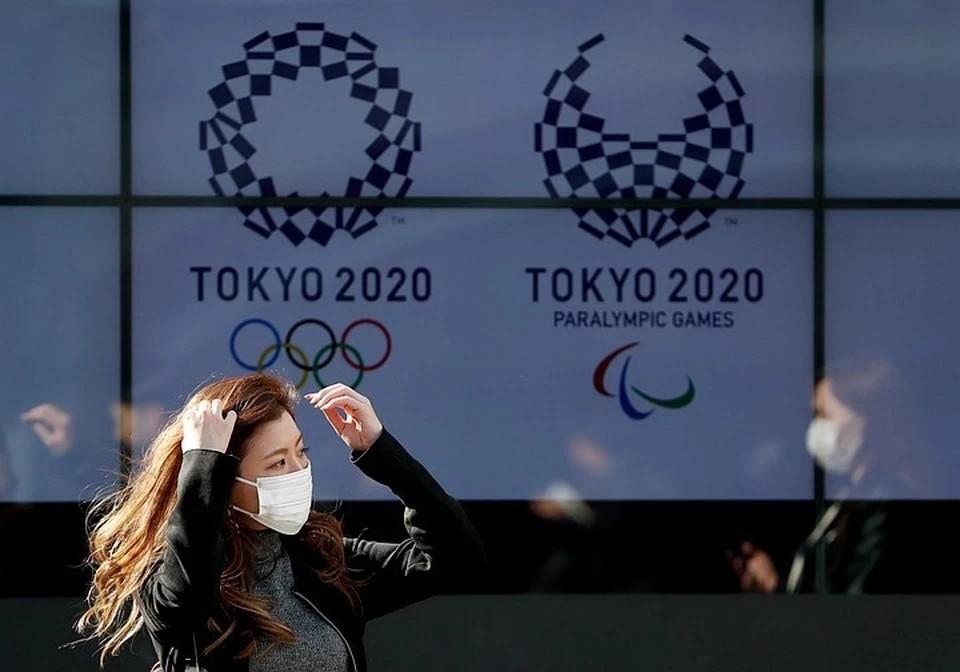 Организаторы: Олимпиада состоится, даже если в Токио введут режим ЧП
