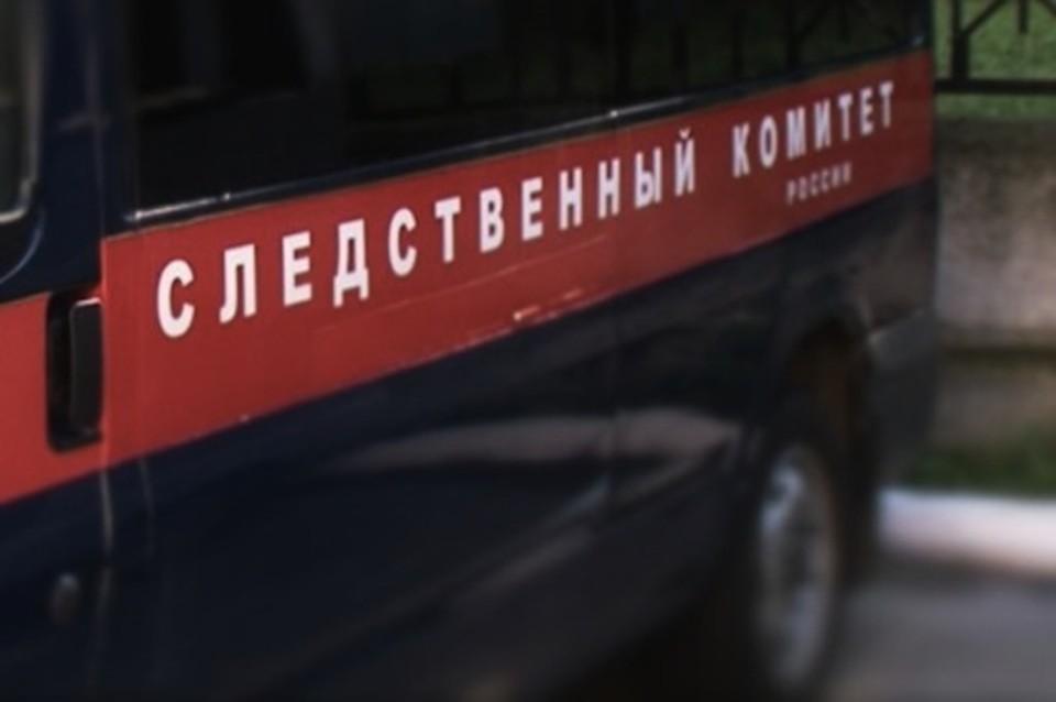 В отношении подозреваемого по делу о гибели 11 рабочих в Неклиновского района возбуждено углловное дело