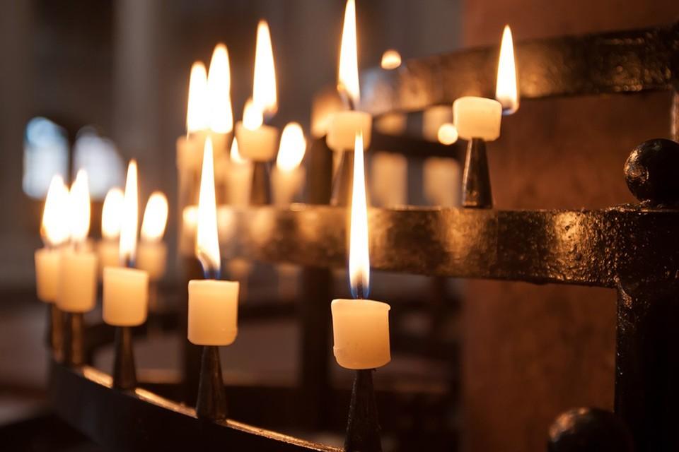 Православные 20 июня отмечают Троицу 2021. Фото: pixabay
