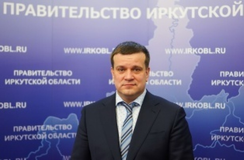 Министр образования Иркутской области проведет онлайн-совещание по вопросу внешнего вида школьников. Фото: правительство Иркутской области