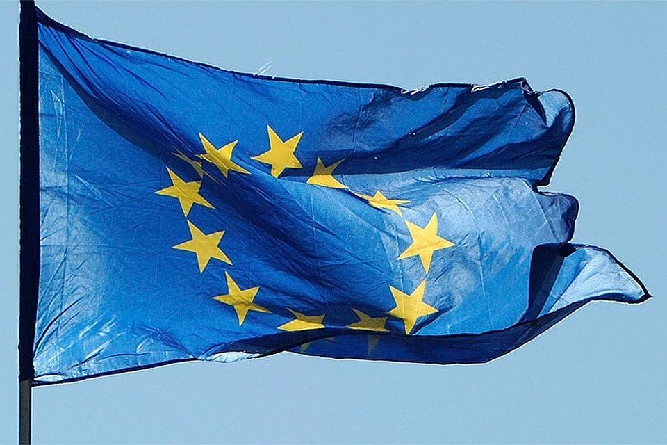 Глава Еврокомиссии сообщила о планах ЕС реформировать Шенген из-за наплыва мигрантов