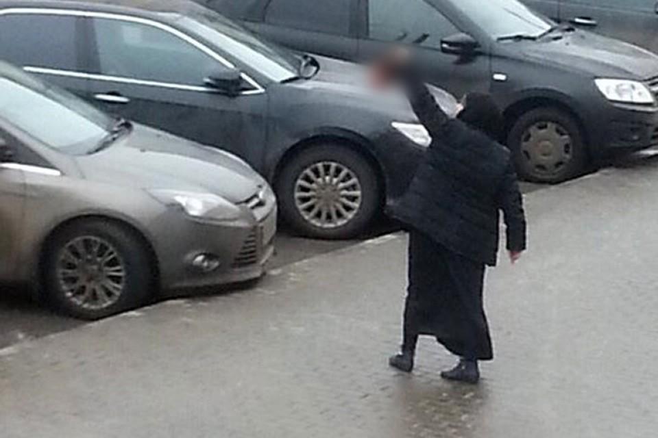 Москву шокировала история няни-убийцы, которая жестоко убила трехлетнюю девочку, а затем пошла с отрезанной головой к станции метро