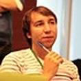 Артур ЕНИКЕЕВ