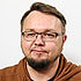 Алексей ПЯТКОВ